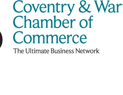 Coventry and Warwickshire Chamber of Commerce's International Trade Hub hosts 'Meet the Export Expert'