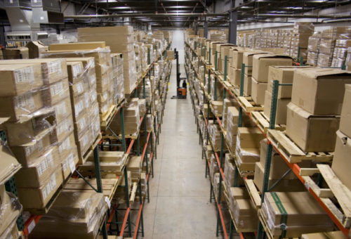 Packaging-led Innovation: The future of supply chain sustainability