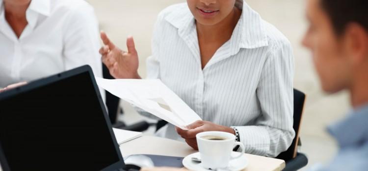 TIACA launches new online meeting scheduler