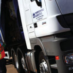 PD Ports attract more young people into logistics
