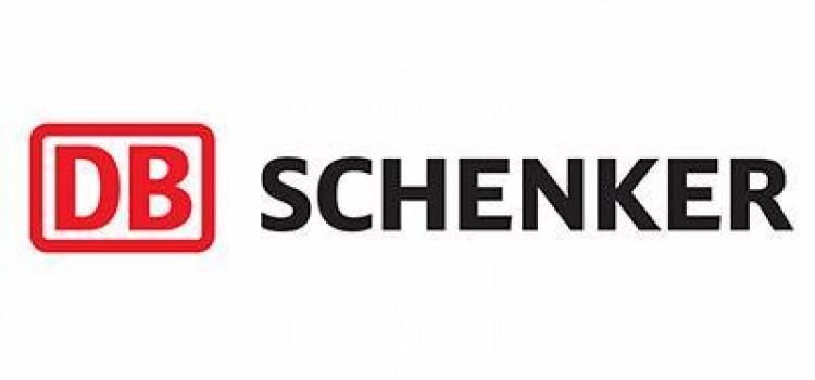 DB Schenker Rail UK hosts 4th Intermodal Port Conference