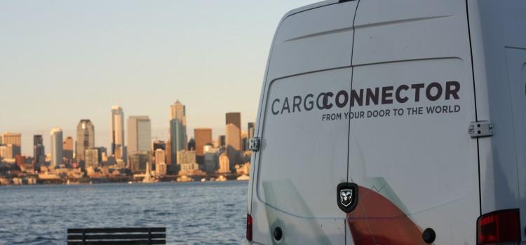 IAG Cargo enhances connector service in US