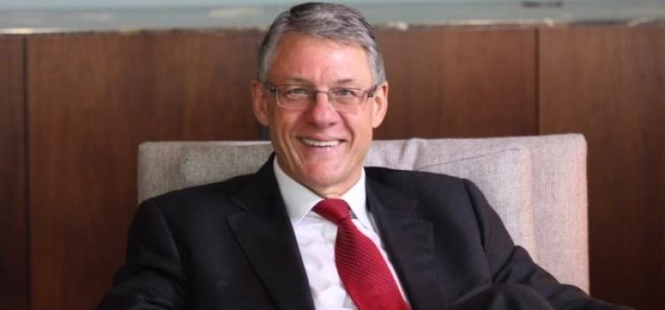 Bolero appoints Daniel Cotti as new chairman