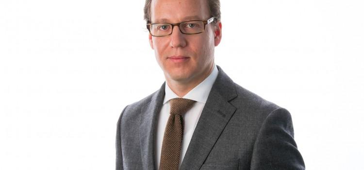 Logistics provider Gebrüder Weiss to represent Croatia, Serbia, Slovenia, and Slovakia for WACO System