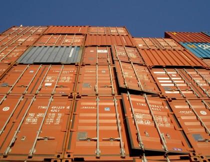 Customs warehouse operators must crack new code UCC