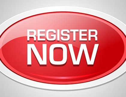 Register for Green Light to Export 2016 for FREE today