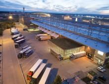 Working together for success: The Air Cargo Community Frankfurt is growing dynamically