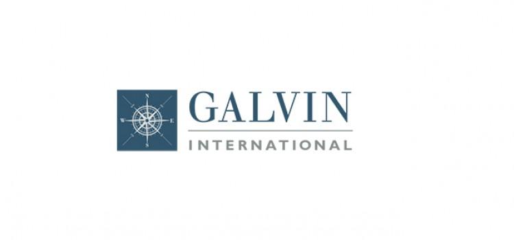 Galvin International
