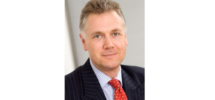 Will Kenyon to lead new ICC Corporate Responsibility and Anti-Corruption programme in the UK