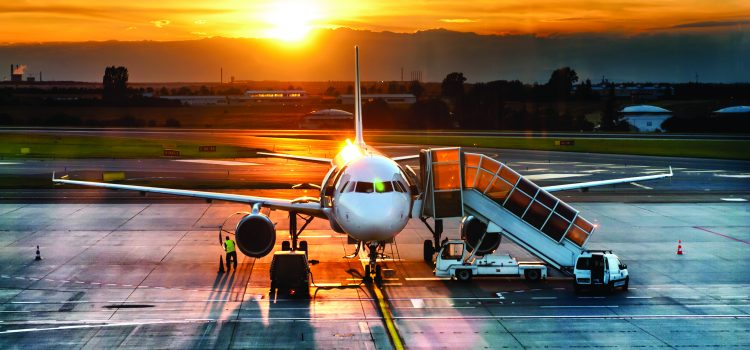 Potential Heathrow expansion suffers delays?