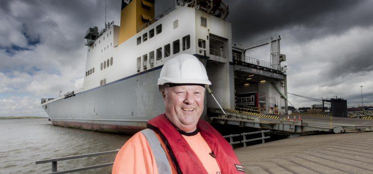 Deputy Mayor of London welcomes Thames Vision