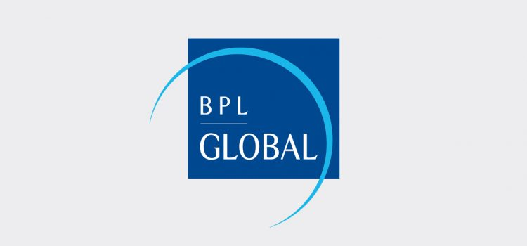 BPL Global boosts Singapore team with hire from Standard Chartered