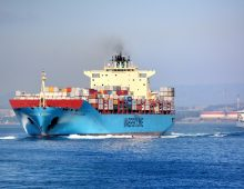 Changing container weight regulation and what this means for international trade