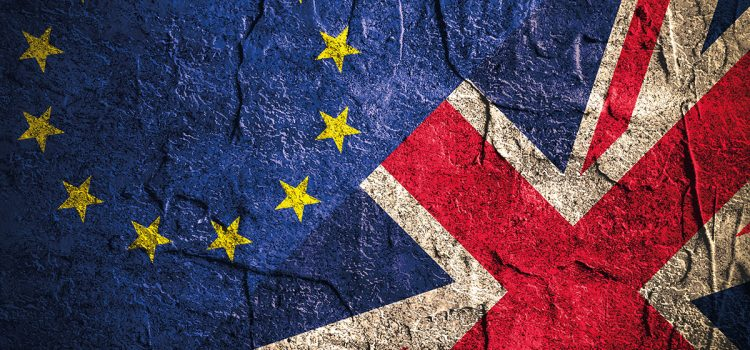 Brexit: The Trade Fallout