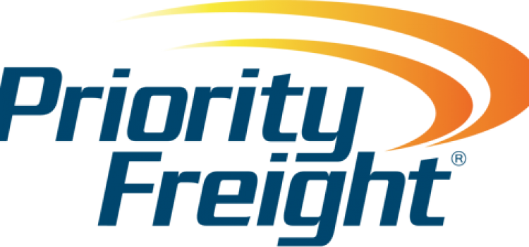 New Spanish office opened by Priority Freight