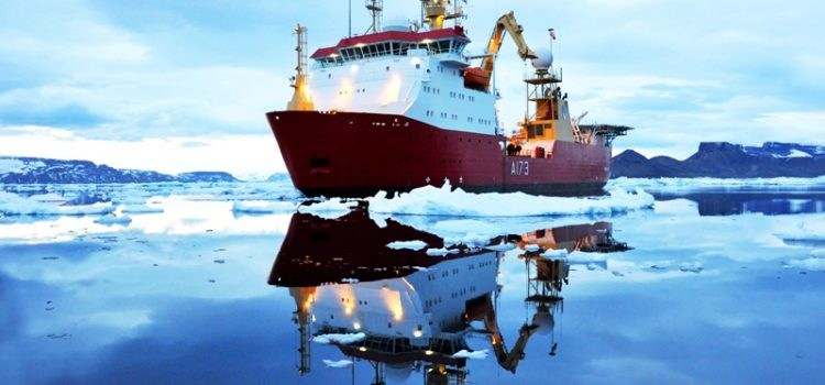 Coating problem cracked by Subsea Industries