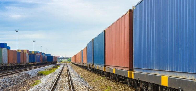 Transport and Logistics industry to focus more on water sustainability in the future