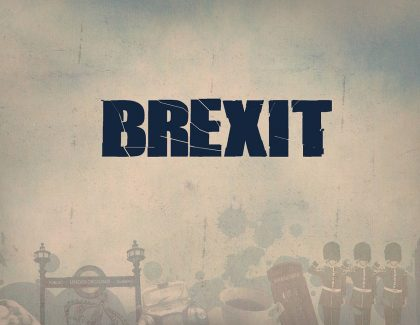Boris must curtail no-deal Brexit rhetoric to reassure retailers
