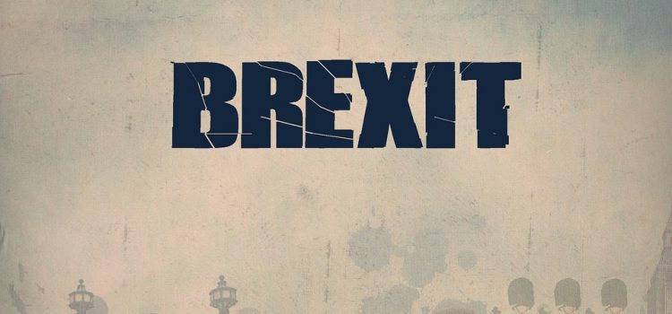 Brexit's speculative nature makes it difficult to comment on says BIFA