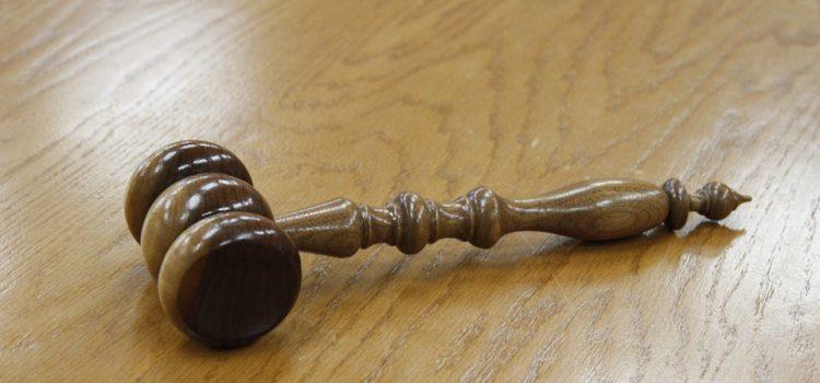 Demurrage ruling in MSC-v-Cottonex Anstalt Case to set new precedent?