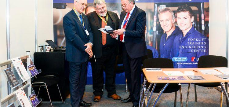 F-TEC reports huge interest at IMHX public launch