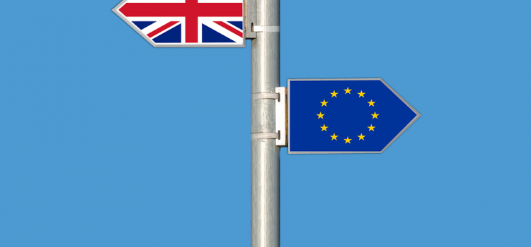 BIFA comments on lack of substance on the affect of Brexit following Theresa May's speech