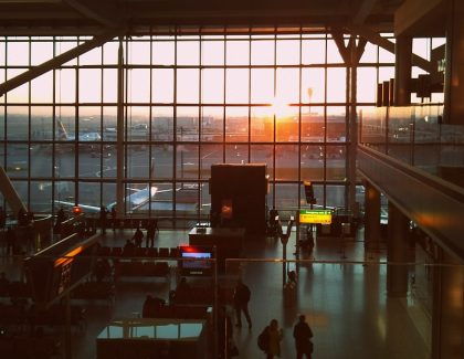 Heathrow expansion deal met with a cautious welcome
