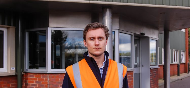 Optimising warehouse efficiency requires a positive relationship with the workforce