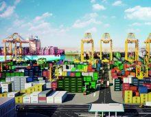 Fintech companies call on UK parliament to act on Qatar blockade following 'Qatar Day'
