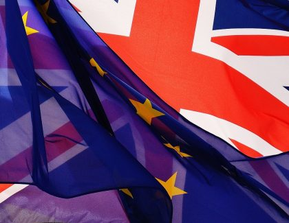 UK forwarders look forward to action on new Government industrial strategy