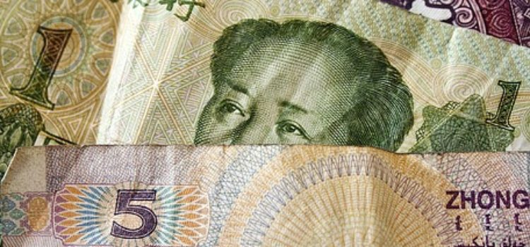 Overseas employees losing out on earnings due to poor FX management