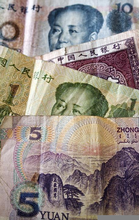 money-1935415_960_720
