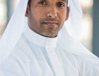 DAFZA supports Dubai's economic diversification strategy at Gulfood 2017