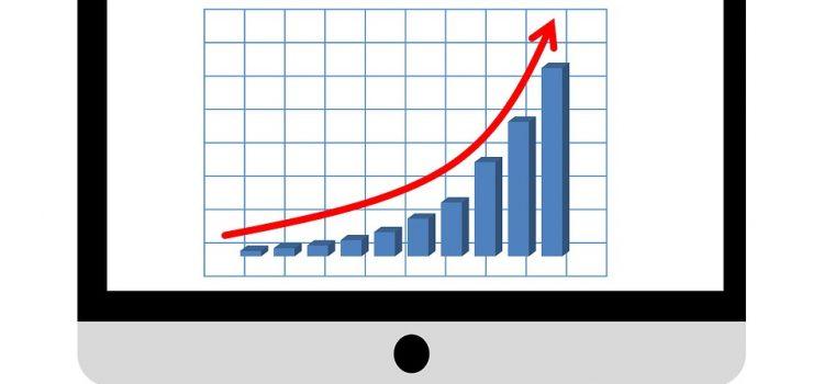 Entrepreneurs generate £176 million turnover in impressive 2016 figures