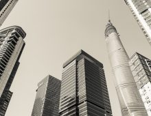 Industry Leaders Strategy Summit (ILSS) to launch in Shanghai this March