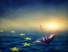 Post-Brexit port health border disruption still a major concern for British ports