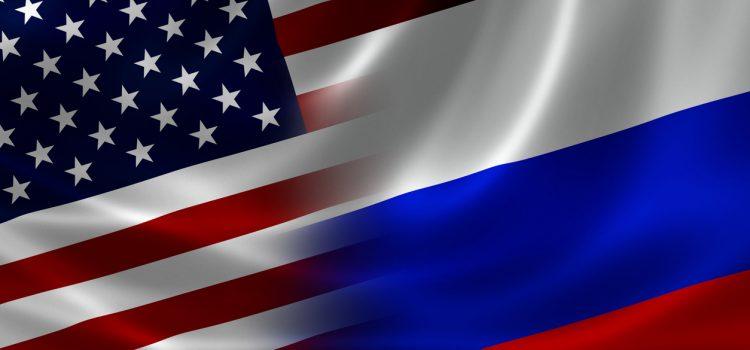 "Trade war as Trump signs ""flawed"" sanctions bill"