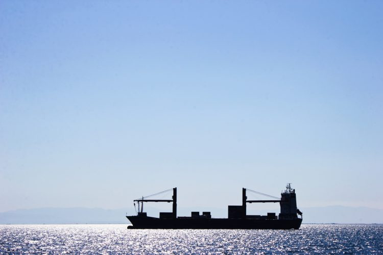 London International Shipping Week will address poor security practices