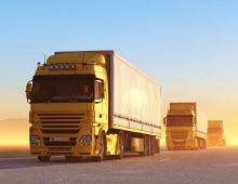 DVSA to answer transport managers' most pressing questions at FTA autumn conferences