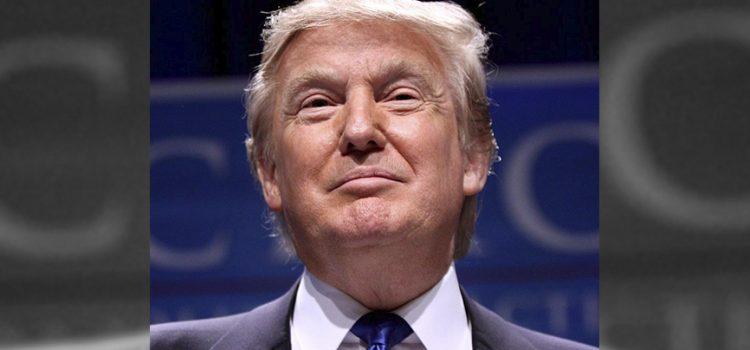 Trump's Boeing-Iran Trade Issue