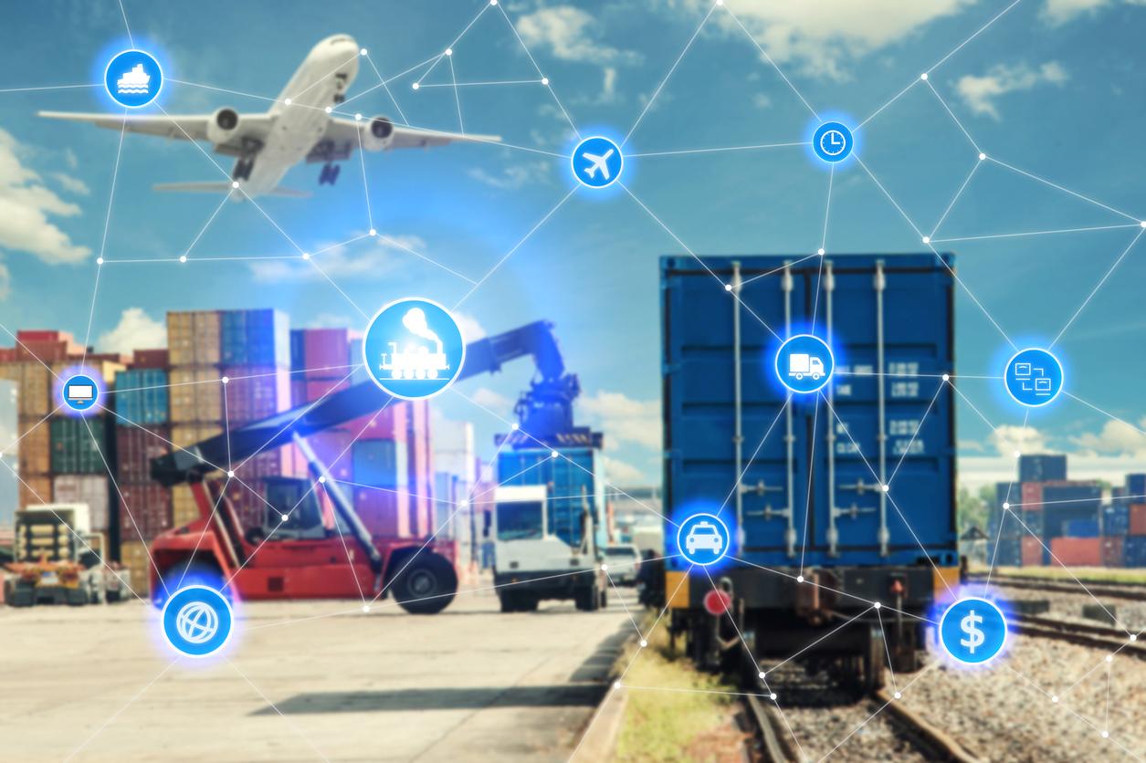 Ivanti Accelerates Supply Chain Migration