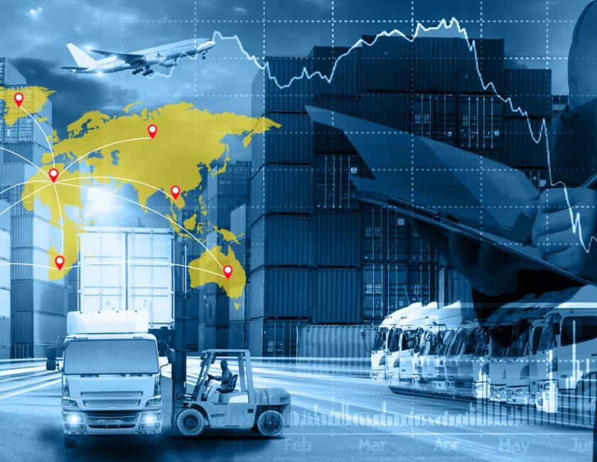 Blog Small Thumbnail | International Trade Magazine