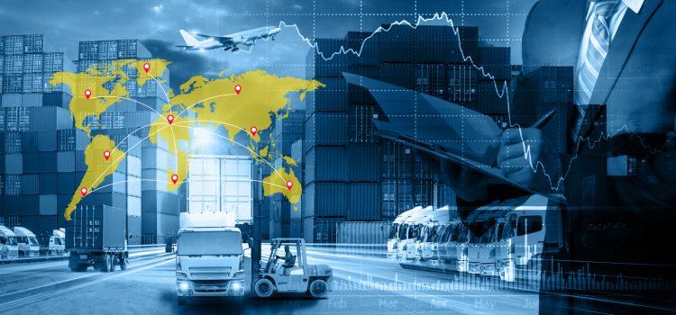 Yusen Logistics acquires Tibbett Logistics