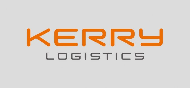 Kerry Logistics names new MD freight forwarding and global air