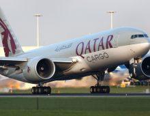 Qatar Airways Cargo Enhances Its Cool Chain Offering