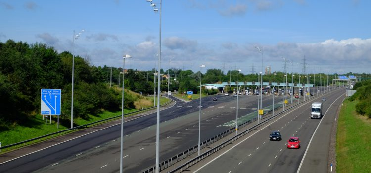"""FTA """"deeply disappointed"""" in decision to increase prices on Birmingham's M6 toll road"""