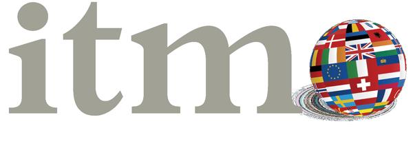 International Trade Magazine