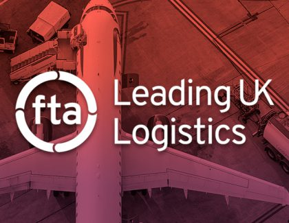 Logistics Scotland conference to host infrastructure minister