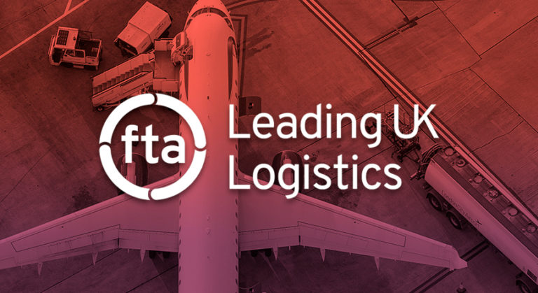 FTA Transport Manager