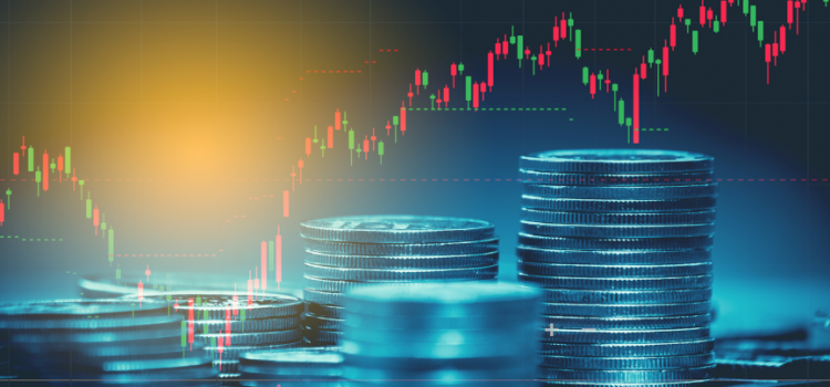 Bringing clarity to supply chain finance